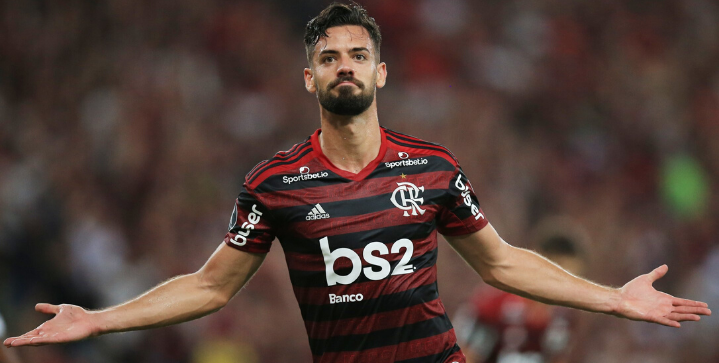 Arsenal 'agree new deal' for Pablo Mari