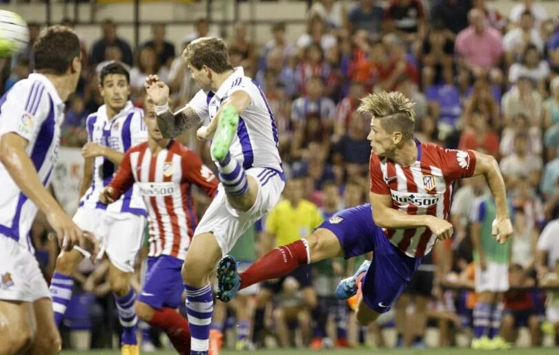 Fernando Torres best haircuts
