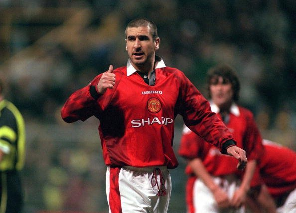 Best Transfer Bargains of All-Time