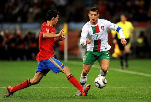 portugal2010kit