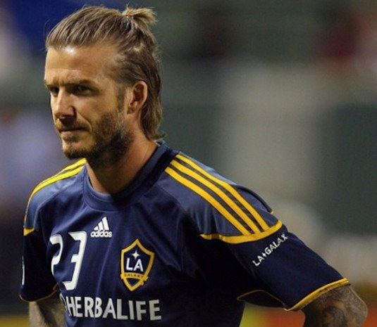 The top 10 man buns in football