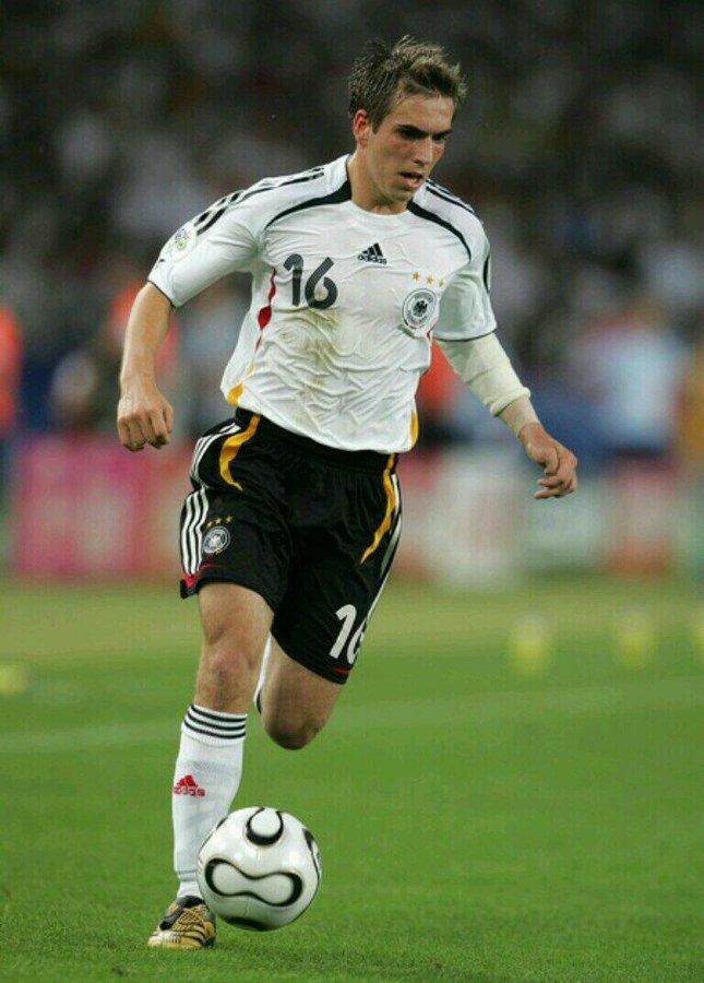 Germany_2006