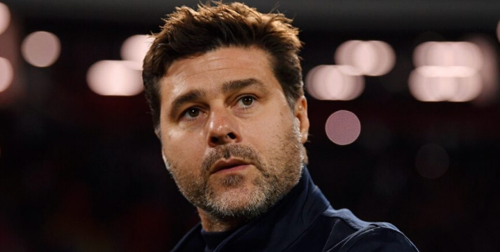 Mauricio Pochettino prefers Manchester United job over Arsenal, Real Madrid, and Bayern Munich