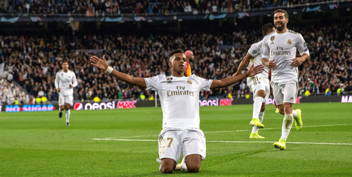 Real Madrid 6 – 0 Galatasaray: 5 things we learned as Los Blancos cruise to victory
