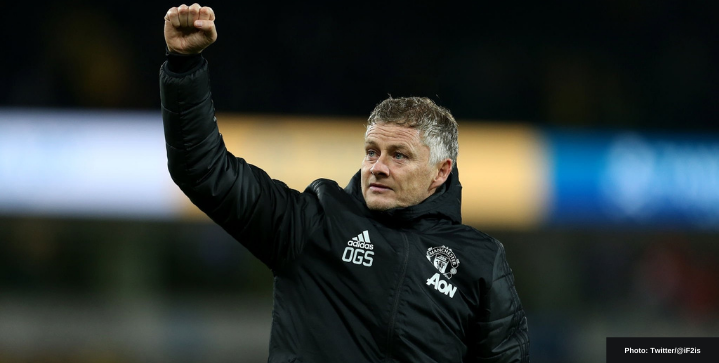 Ronaldo and Pogba increasingly frustrated with Man United boss Solskjaer