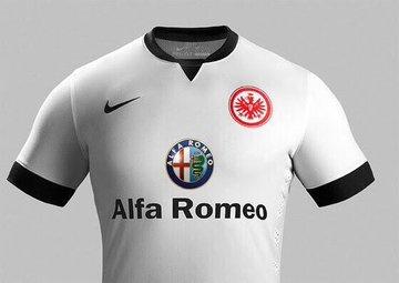 11 Best Club Kits since 2010