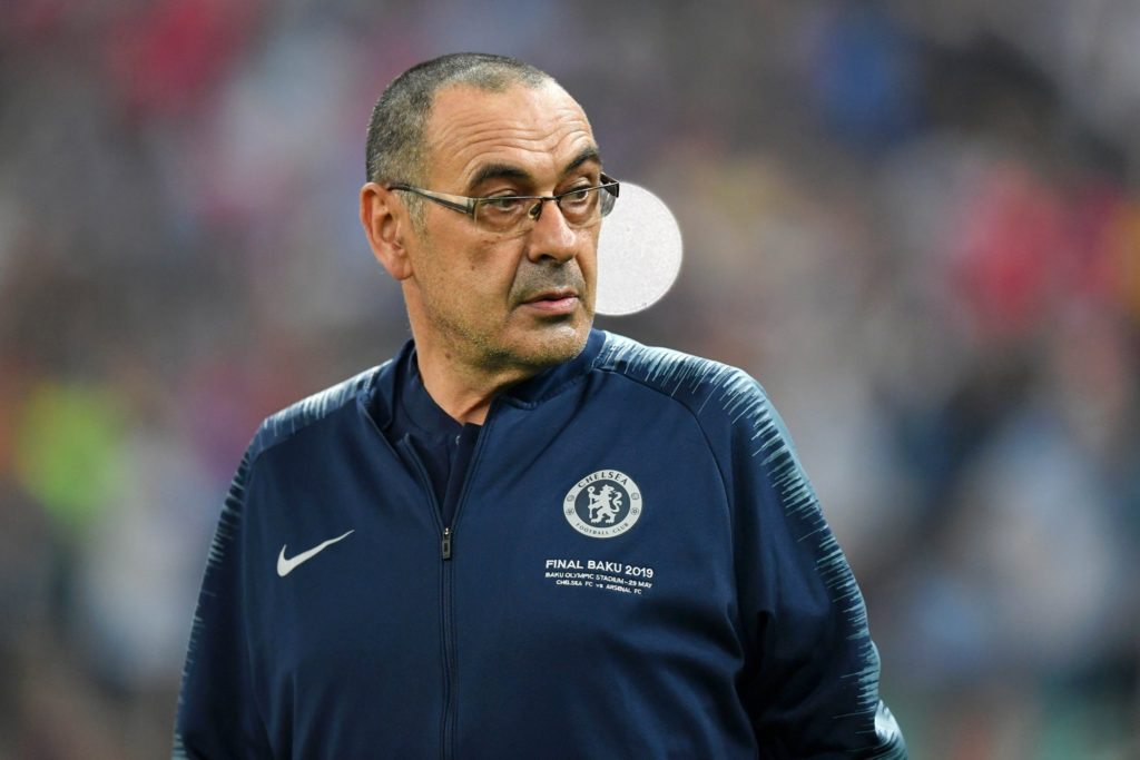 Frank Lamapard to coach Chelsea