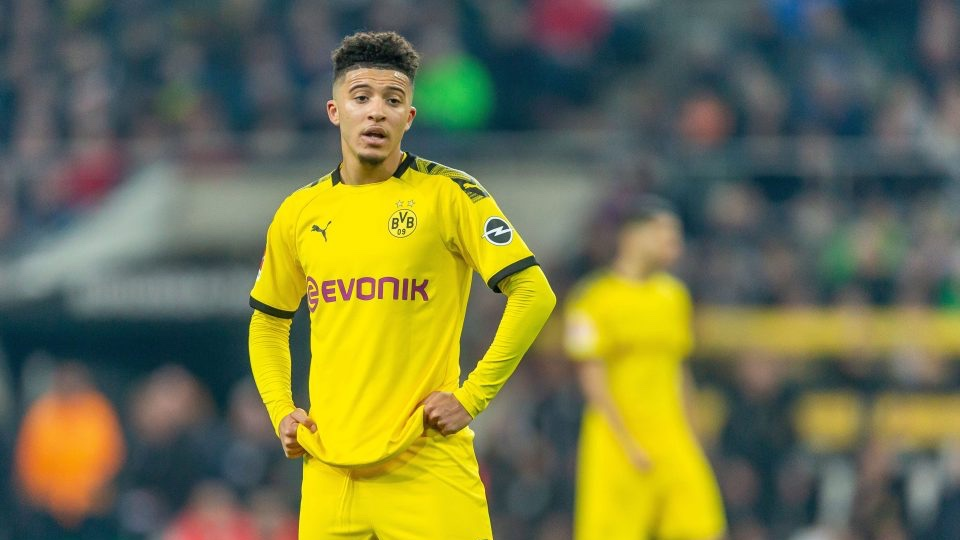 The 10 best players age 21 years or under