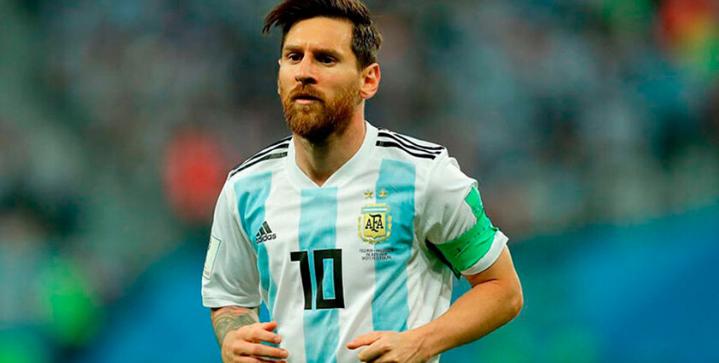 messi best goals argentina