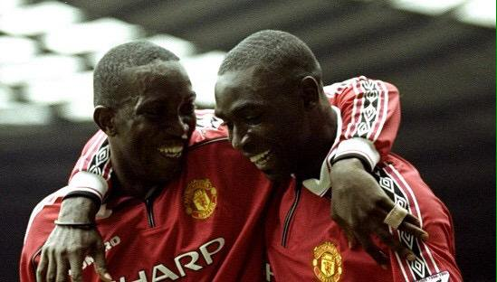 11 Best Attacking Pair in Club Football